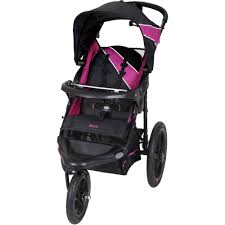 strollers com