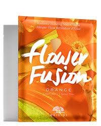 <b>Flower Fusion</b> | <b>Origins</b>