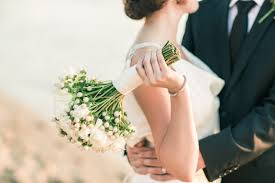 「wedding」的圖片搜尋結果