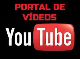 Tourada ER no Areal - Festas Praia da Vitória 2015 (Terceira, Açores) – Portal de Notícias em Vídeos | Jocy Lima | Google.com
