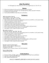online resumes samples photo online resume samples images photo      resumes templates online