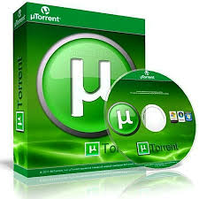 uTorrent v3.4.2 التفعيل 2014,2015 images?q=tbn:ANd9GcS