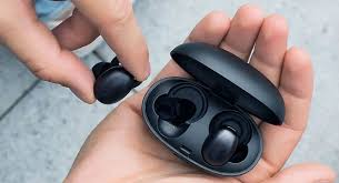 Best TWS earbuds for under $35 in early <b>2021</b> - Root Nation
