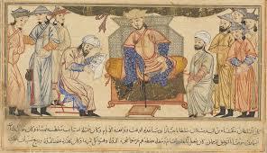 Malik-Shah I