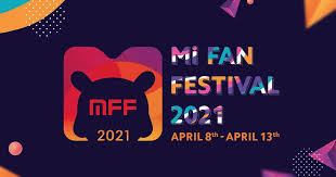 <b>Mi Fan Festival 2021</b>: Top Deals on Mi 10T Pro, Redmi 9 Power, Mi ...