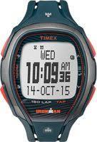 <b>Мужские часы Timex</b> купить, сравнить цены в Новокузнецке ...