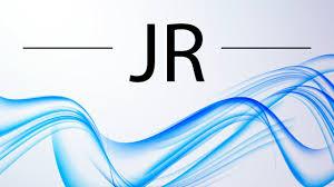 <b>Абстрактный</b> фон | Cетчатый градиент | JULI ROSE - YouTube