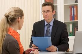 weirdest job interview questions deseret news weirdest job interview questions