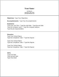 Experienced Nursing Resume  nurse resume sample medical surgical     happytom co