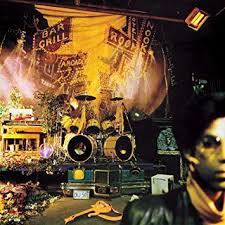 <b>Prince</b> - <b>Sign O</b>' The Times (2CD) - Amazon.com Music