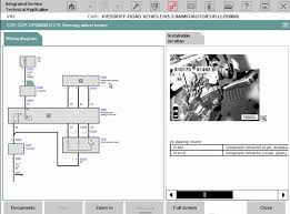 wds bmw wiring diagram system e wiring diagram and schematic wds bmw wiring diagram system electrical