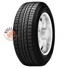<b>Hankook</b> Dynapro HP <b>RA23 215/60</b> R17 96H шины - купить ...