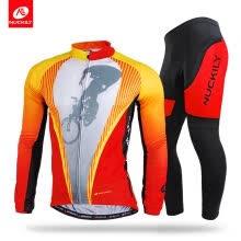 Discount cycling jerseys <b>men</b> long sleeve with Free Shipping ...