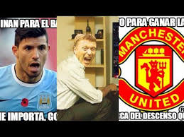 manchester-city-manchester-united-memes.jpg via Relatably.com