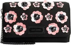 Купить женские <b>сумки Juicy Couture</b> – каталог 2019 с ценами в 3 ...