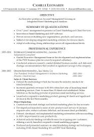 summary in a resume real phds resume samples executive resume summary statement examples summary for a summary resume sample