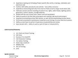 breakupus pleasing simple resume format sample resume breakupus lovable resume attractive cover letter for resume samples besides teradata resume furthermore