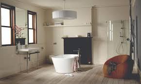 Home Hardware Bathroom Corner Shower Stalls Home Hardware Ideas About Shower Enclosure