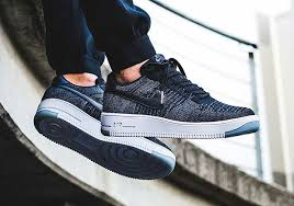 nike air force 1 low flyknit air force 1 flyknit