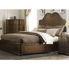 bedroom set br qpbdmcn
