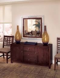 dining cabinets  dining room bar stool and bar cabinet in dining room china contempora