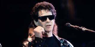 <b>Lou Reed</b> - Albums, Songs, and News | Pitchfork