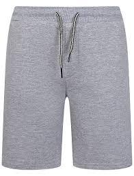 <b>Детская одежда Mayoral</b> купить в интернет-магазине Даниэль - в ...