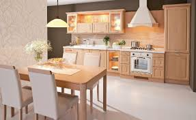 beautiful white kitchen cabinets: beautiful white kitchen cabinets black wood kitchen cupboard doors