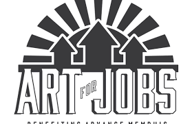 top things to know about art for jobs advance memphis top 10 things to know about art for jobs