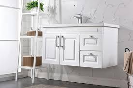 fashion deluxe glass diamond <b>furniture</b> decotation handles crystal ...