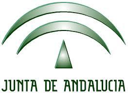 Resultado de imagen de sas junta andalucia
