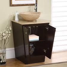 bathroom sink cabinets 22 lillian bathroom vanity single sink cabinet dark walnut ideas bathroom sink furniture cabinet