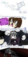 DeviantArt: More Like DD Fatal Frame MEME 1 by DothackerDiann via Relatably.com