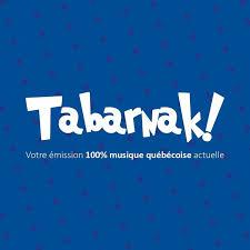 Tabarnak • 48FM