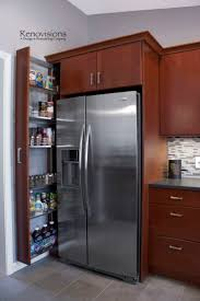 Contemporary Kitchen Cupboards 25 Best Ideas About Contemporary Kitchen Cabinets On Pinterest