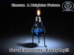 essay on save water and electricity buy it now get bonus