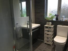 friendly bathroom makeovers ideas: bathroom makeover ideas pictures videos topics hgtv