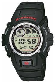 <b>Мужские часы Casio</b> G-Shock - Купить в интернет-магазине ...