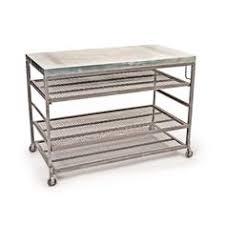 ampamp prep table: prep table  prep table