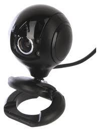 <b>Веб-камера Perfeo PF-A4036</b> — купить по выгодной цене на ...