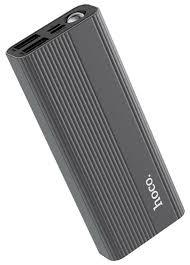 <b>Аккумулятор Hoco</b> J54 Spirit <b>power</b> 10000mAh — купить по ...