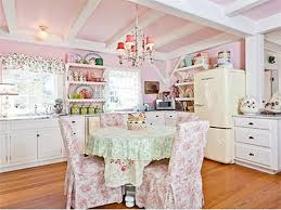 kitchen shabby chic kitchens and outdoor kitchen ideas mixed with being pretty decorated to really stylish charming shabby chic kitchen