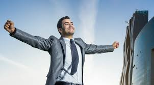 three ways to be a successful man curious gang