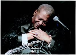 Image result for b b king