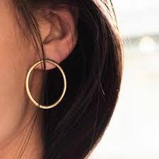 Aretes Zinc Alloy <b>Tassel</b> Earrings 2020 Time <b>limited</b> Oorbellen ...