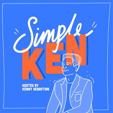 Simple Ken - Hosted by Kenny Sebastian