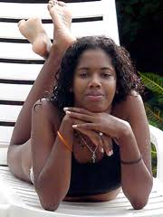 Ebony Nude Gfs Amateur Black Sex Galleries And Homemade