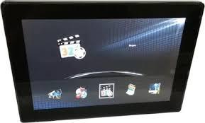 Цифровая <b>фоторамка</b> Espada E-10HD - 4Gb <b>Black</b> — купить в ...