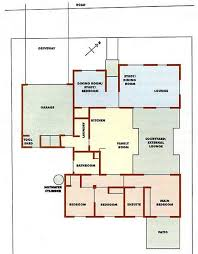 Home Eco House Plans   Free Online Image House Plans    Eco Friendly House Floor Plans on home eco house plans