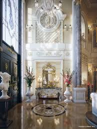 luxurious beautiful victorian style interior design